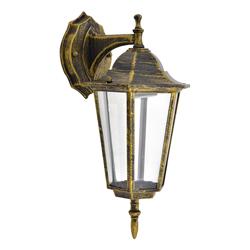 Lámpara de Pared para Exterior New