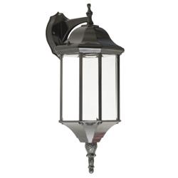 Lámpara de Pared para Exterior Xtrach