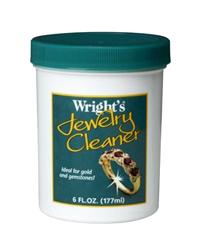 Limpiador de Joyas Wright's