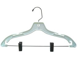 Armador de Plástico para Camisa y Pantalón