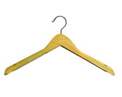 Armador  de Madera para Camisa