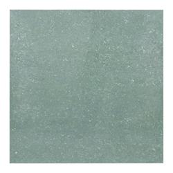 Porcelanato Doble Carga Verde 60x60cm (.36)