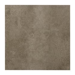 Cerámica Cemento Marrón Rectificado 60X60cm