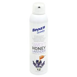 Ambiental Scent Sweet Honey Binner