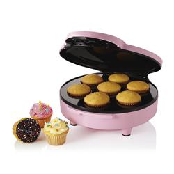 Sanduchera para Mini Cupcake Oster