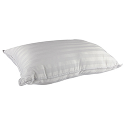 Almohada Firm Support 90x50cm Beautyrest