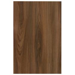 Cerámica Nuez Naturale 35x50cm