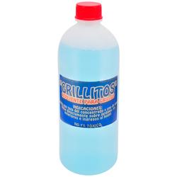 Repelente para Grillos