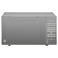Microondas 1.1pc de 1000w General Electric