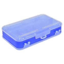 Estuche Organizador Azul