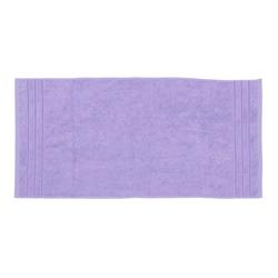 Toalla Renatta Violet Tulip
