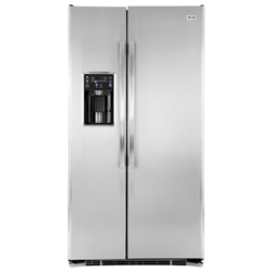 Refrigerador de 26 Pies de 734 Litros General Electric