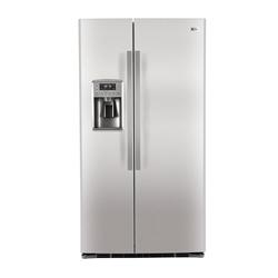 Refrigerador de 29 Pies de 810 Litros General Electric