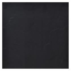 Cerámica Pizarra Negra 30.5x30.5cm