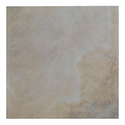 Cerámica Alabastrino Beige 30.5x30.5cm(.093)
