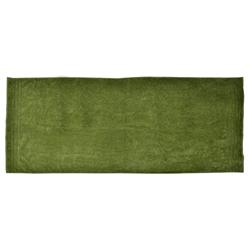 Toalla Springfield  Verde Cala
