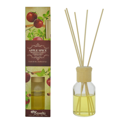 Difusor de Esencia Apple Spice 80ml