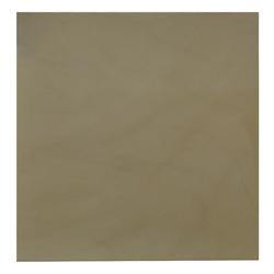 Cerámica Piedra Cid Desertstone 45x45cm (.202) Hecha en Colombia