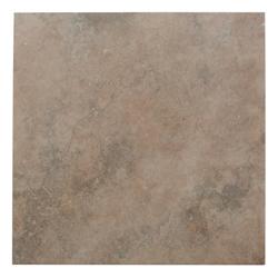 Cerámica Pompei Mocca 45x45cm (.202) Hecha en Colombia