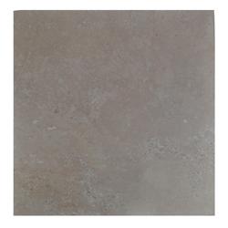 Cerámica Fiorito Beige Rialto 42.5x42.5cm