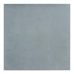 Cerámica Soho Cemento 45x45cm (.202)  Hecha en Colombia