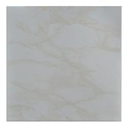 Cerámica Marmolizada Beige 30.5x30.5cm (.093)