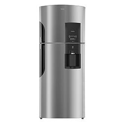 Refrigerador de 510 Litros con Dispensador de Agua Mabe