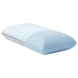 Almohada Aquacool Gel Luxury Pillow Standard 42x72cm