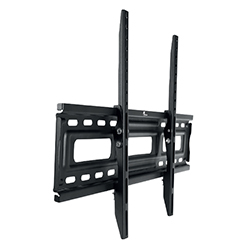 Soporte Fijo para Led LCD XTA-380 Inclinable  para Televisores de 32