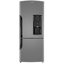 Refrigerador Bottom Freezer 520 Litros Mabe