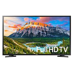 Televisor Smart Led Full HD de 49