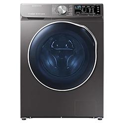 Lavadora / Secadora de Carga Frontal 11kg Lavado y 6kg Secado Samsung
