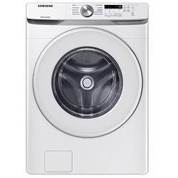 Lavadora Inverter de Carga Frontal de 20kg Samsung