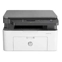 Impresora Multifuncion  Laser Hpm135W Monocromatica 20 Ppm Wifi Hp