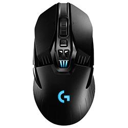 Mouse Gamer G903 Lightspeed Hero 16K Usb  Logitech