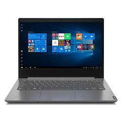 Laptop/Notebook V14-iil Ci5-1035g1_1.0g -8GB-1tb-W10_pro Lenovo