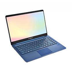 Laptop/Notebook Invicta Celeron N3350 2.4Ghz-4Gb 64Gb Ssd-Celeste-14