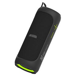 Parlante Portatil 2en1 Klip  Bluetooth Tws 20W Hasta 14 Hrs Repr Xtreme