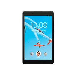 Tablet  E8 8