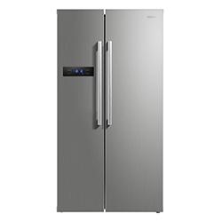 Refrigerador 525 Litros  Side by Side Mabe