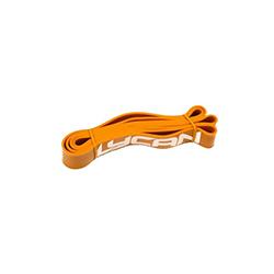 Power Band Latex Naranja