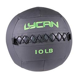 Med Ball Pro 10 Libras