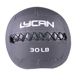 Med Ball Pro 30 Libras