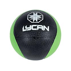 Med Ball Funcional 6 Libras