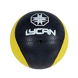 Med Ball Funcional  8 Libras