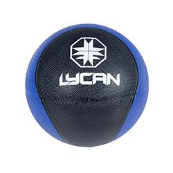 Med Ball Funcional 12 Libras