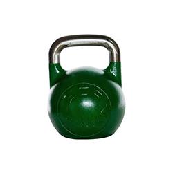 Kettlebell de Competencia 24kg