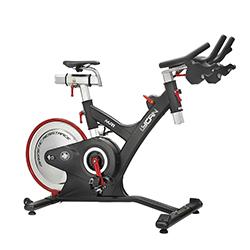Lycan Spinning Bike