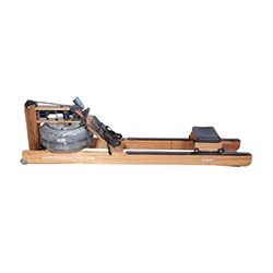 Lycan Home Water Rower