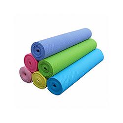 Alfombra de Yoga Mat Múltiples Usos